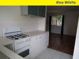 2 Bedroom Unit Close to Town - Maryborough