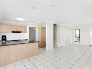 Ready to Move Into Today ... Perfect Opportunity ... First Home Buyers... - Deception Bay