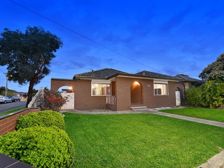 266 Cumberland Road, Pascoe Vale, VIC