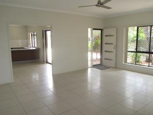 LOOK !! PRIME POSITION PROPERTY  IN BURPENGARY !! ONLY $299,000!!!!    (A597) - Burpengary