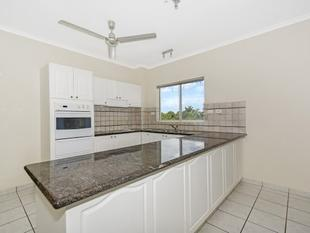Beachside Apartment....sure to impress! - Rapid Creek