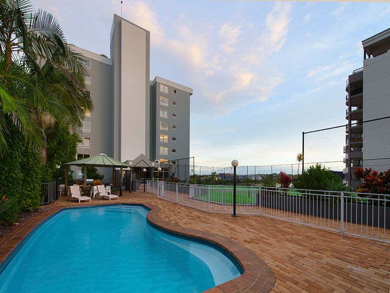 22 56 dunmore terrace auchenflower qld residential for 22 river terrace apartments