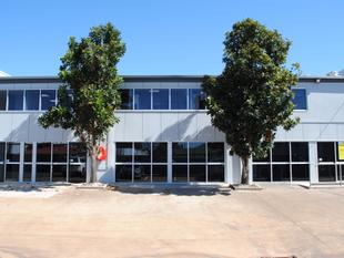 Modern Office Space - Toowoomba