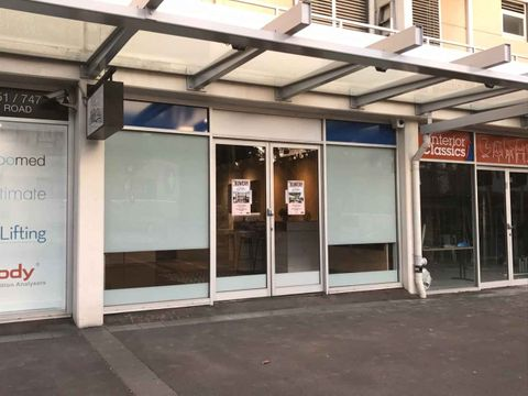 Rosebery, Shop 250, 747 Botany Road