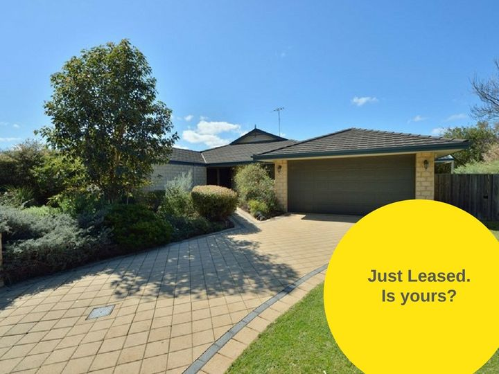 37 Suncrest Meander, Meadow Springs, WA