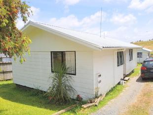 Donald Road Opportunity - Kaitaia