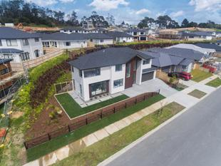 Exceptional, New & Granny Potential - Millwater