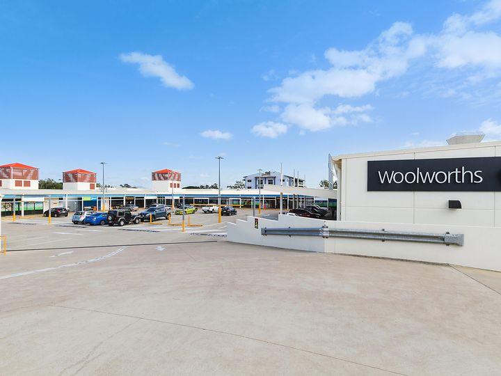 4 Klewarra Boulevard, Douglas, QLD