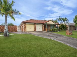 Rear Duplex with Good Sized Yard - Banora Point