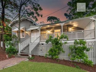 Taringa Queenslander without the price tag - Taringa