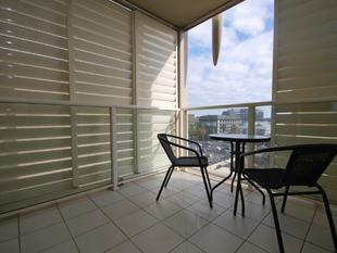 Modern Executive Living - Adelaide