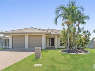Perfect position Close to University, Townsville Hospital and Ross River - Douglas