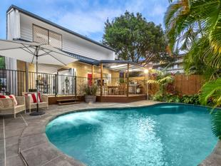 PRIVATE - NORTH-FACING RESIDENCE - ASCOT LIFESTYLE - Ascot