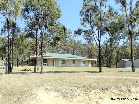 Kensington Grove, 89 Australia II Drive