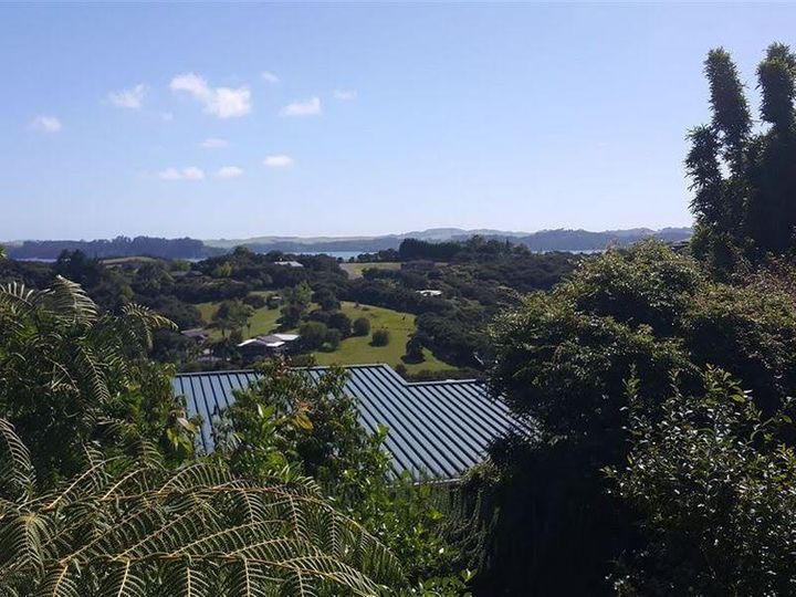 Kerikeri, Far North District