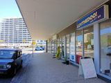 Affordable Beachside Tenanted Investment For Sale | Cotton Tree - Maroochydore