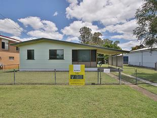 First Time Ever On The Market - Leichhardt