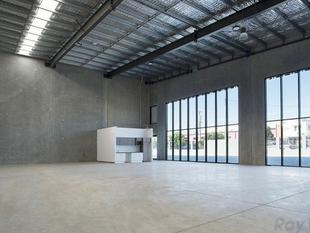 BRAND NEW CORPORATE SHOWROOM/WAREHOUSE - Meadowbrook