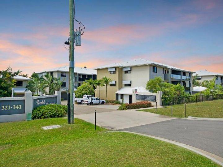 34/321-341 Angus Smith Drive, Douglas, QLD