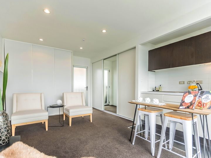 7/25 Wallace Street, Herne Bay, Auckland City