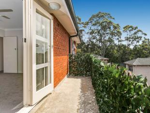 Another property leased by Ray White Seaforth - Balgowlah