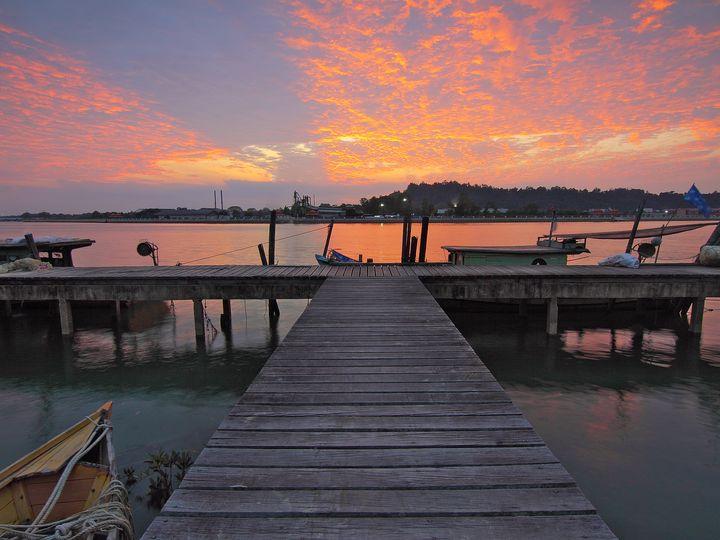 Williamtown, NSW