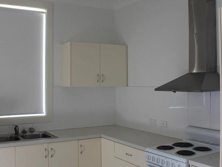 35 Riddell Street, Bingara, NSW