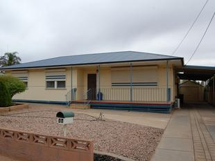 Perfect family home - Port Augusta