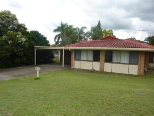 GREAT LOCATION IN EIGHT MILE PLAINS .............. WARRIGAL ROAD STATE SCHOOL CATCHMENT - Eight Mile Plains