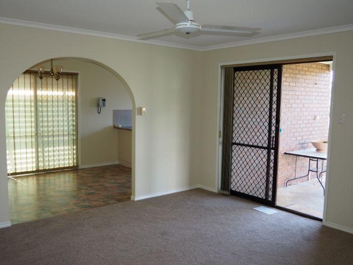 2 Tanna Street, Pialba, QLD