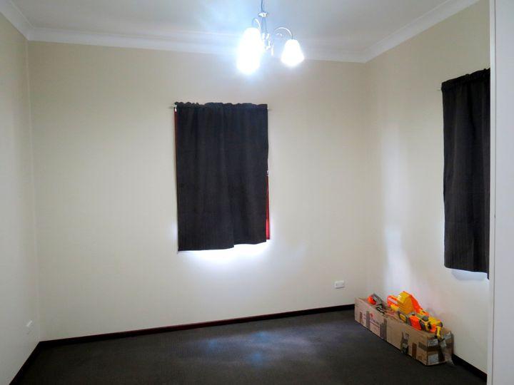 146 Loder Street, Quirindi, NSW