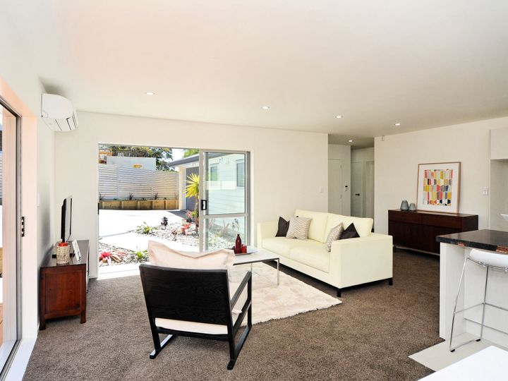 55b Panorama Road, Mount Wellington, Auckland City