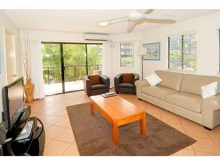 Great Buy in the Heart of Mooloolaba - Mooloolaba