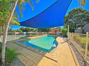 Low Maintenance Townhouse - Capalaba