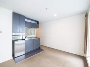 Hot Demand! - Auckland Central