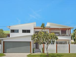 Sophisticated Family Entertainer - Burleigh Waters