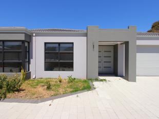 BIG NEW family home - Bayswater