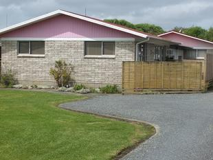 Well Presented Unit - Dargaville