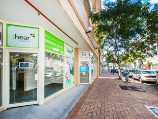 Retail or Commercial office available in the heart of Maroubra Junction - Maroubra