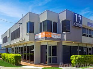 Office/Medical Space in Heart of Caboolture - Caboolture
