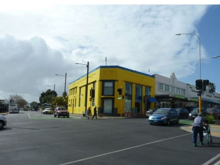 310 Great South Road, Otahuhu, Auckland City