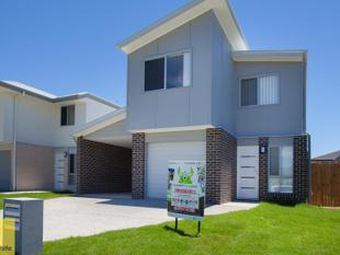 Brand New - 2 Story, 3 bedroom Duplex - Morayfield