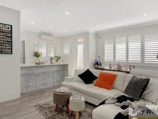 Stunningly Renovated Two-Bedroom Unit! - Penshurst