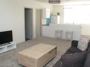 Modern Private City Living - Gisborne Central