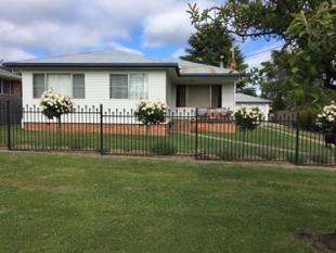 Attractive Location - Glen Innes