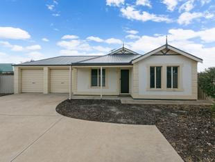 Well Presented 2 Bathroom Home - Murray Bridge