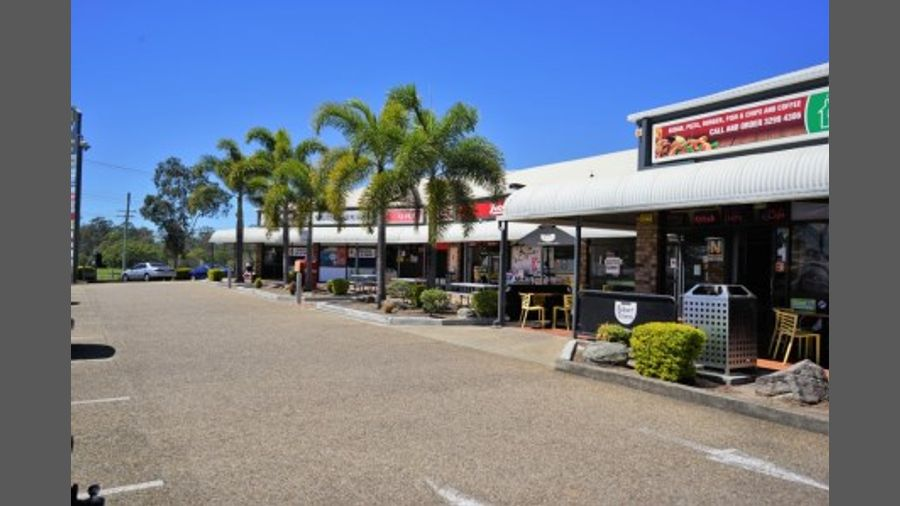 9/2-4 Juers Street, Kingston, QLD