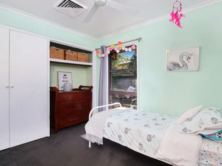 56 Orana Street, Green Point, NSW