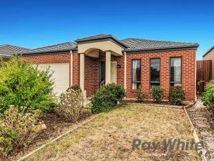 Exceptional home or investment choice. - Point Cook