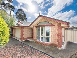 Quality Hills Living - Flagstaff Hill